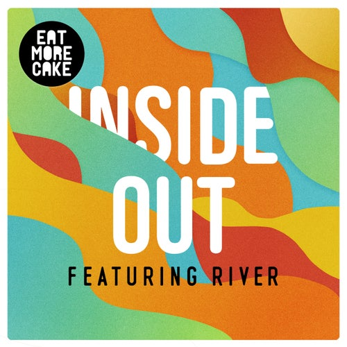 Inside Out (feat. River)