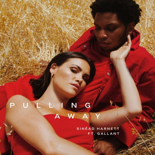 Pulling Away (feat. Gallant)