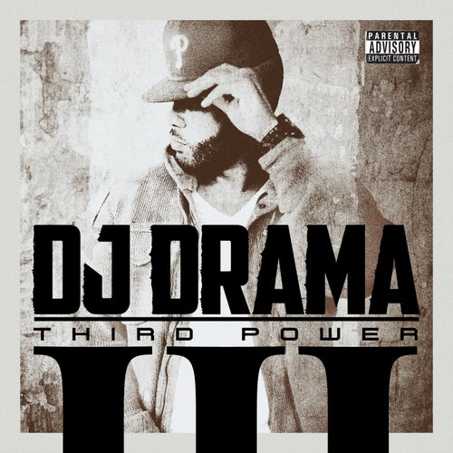 Undercover (feat. Chris Brown & J Cole) feat. J Cole feat. Chris Brown