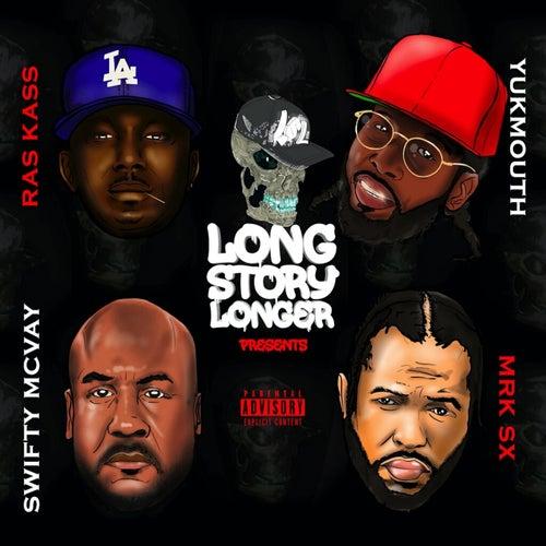 Long Story Longer