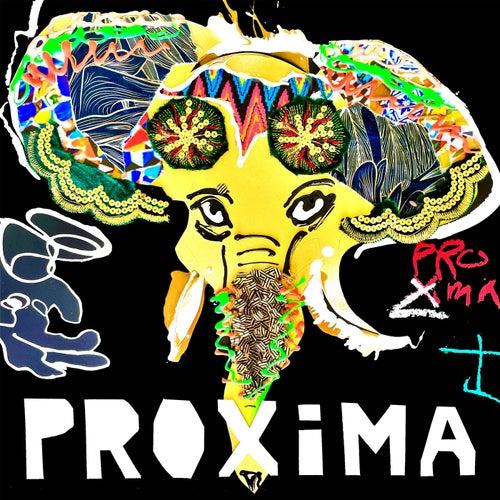 Proxima (Aigiri Nandini)