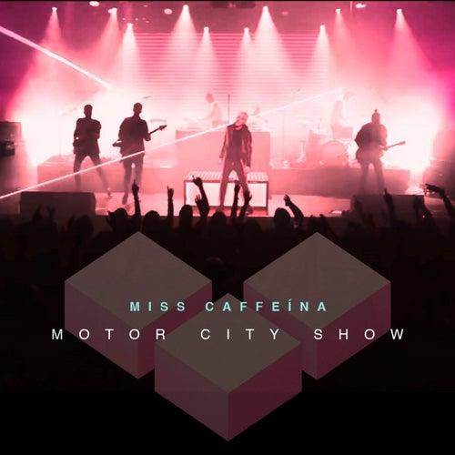 Motor City Show