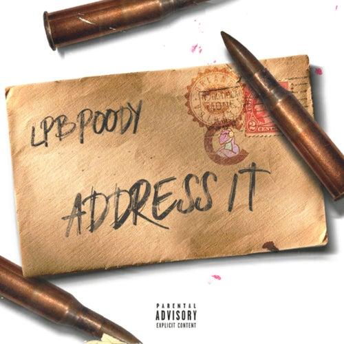 Address It