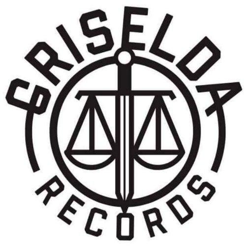 Griselda Records Profile