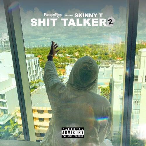 Shit Talker 2