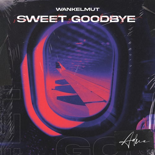 Sweet Goodbye