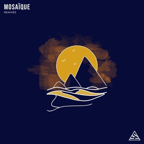 Mosaïque (Imad Remix)