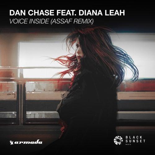 Voice Inside - Assaf Remix