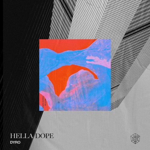 Hella Dope