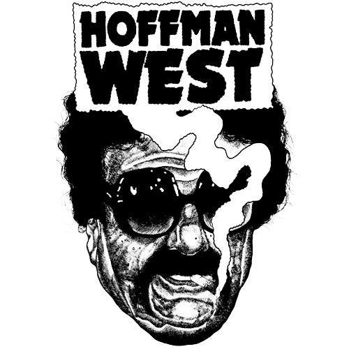 Hoffman West/Columbia Profile