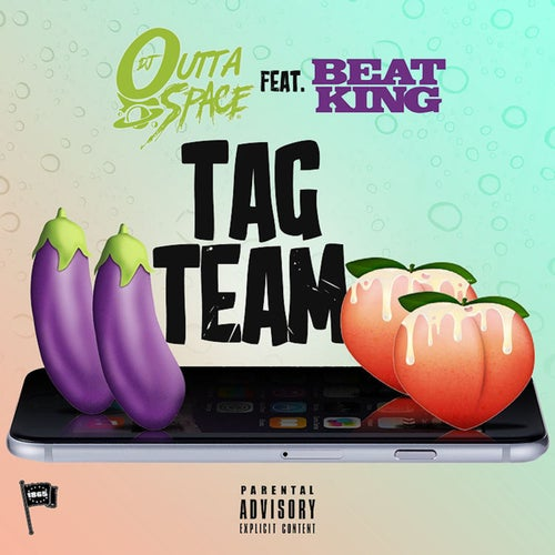 Tag Team (feat. Beat King)
