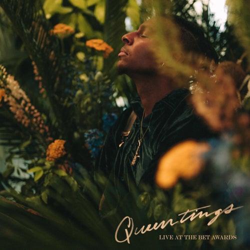 Queen Tings