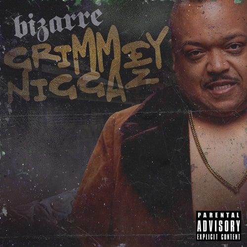 Grimmey Niggaz