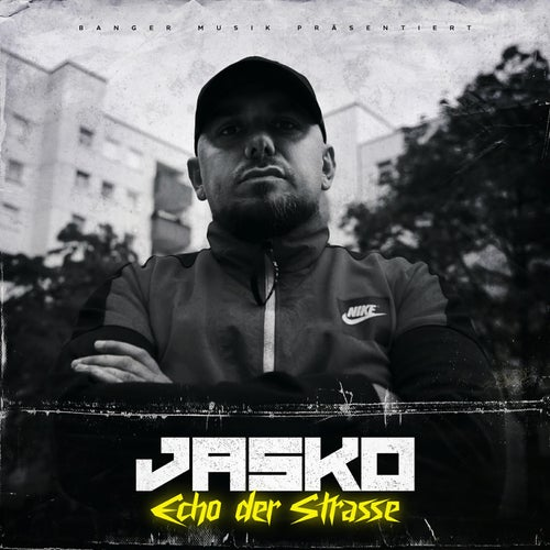 ECHO DER STRASSE