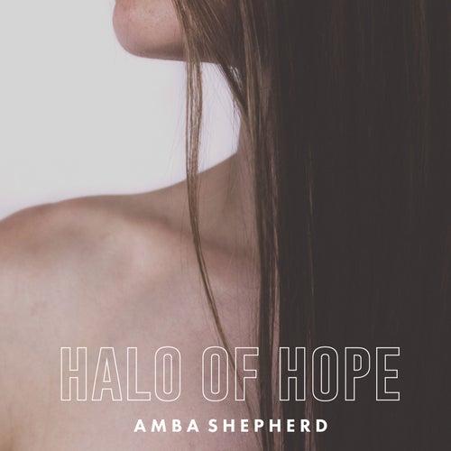 Halo of Hope