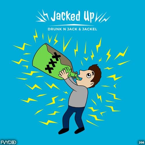 Jacked Up