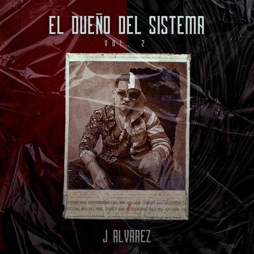 El Dueño del Sistema, Vol. 2