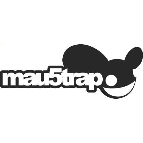 mau5trap Profile