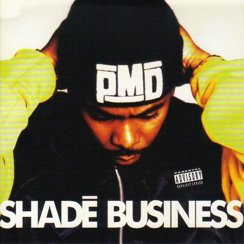 Shade Business