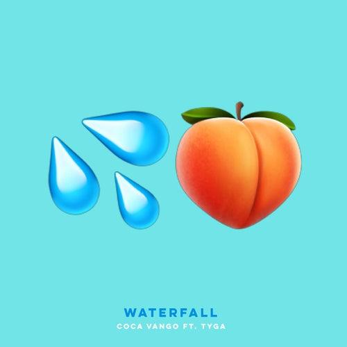 Waterfall (feat. Tyga)