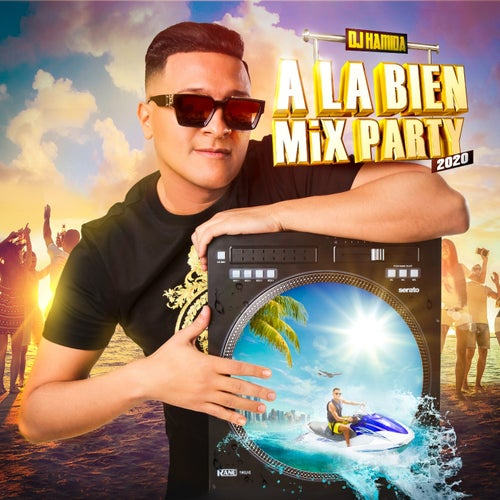 A la bien (Mix Party 2020)