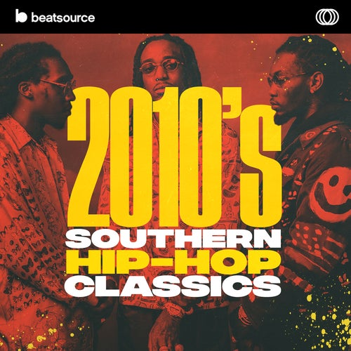 2010s Southern Classics playlist