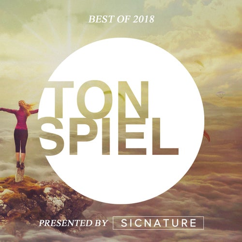 Best of TONSPIEL 2018: presented by SICNATURE