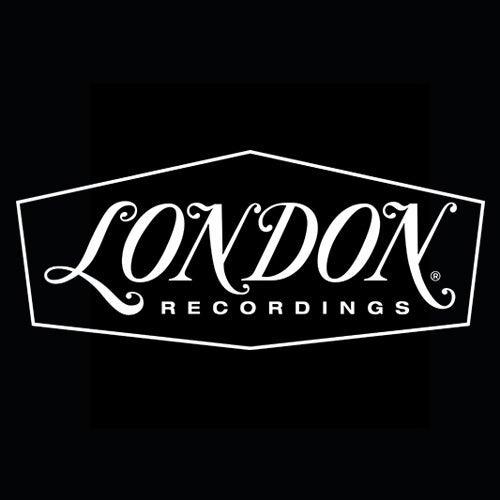 London Music Stream/Because Music Profile