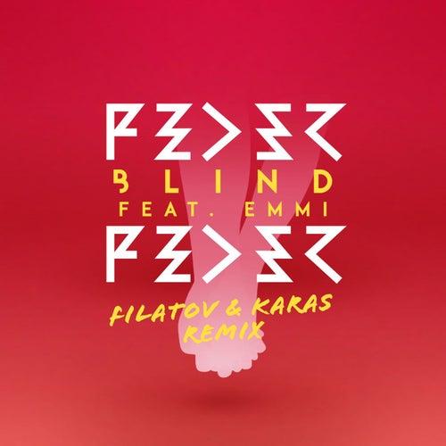 Blind (feat. Emmi)