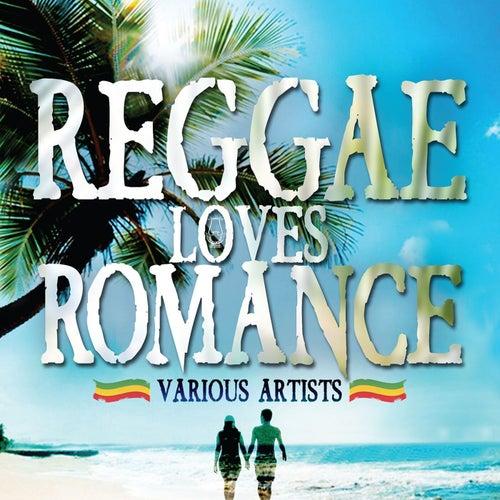 Reggae Loves Romance