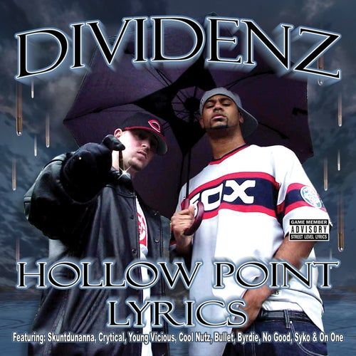 Hollow Point Lyrics