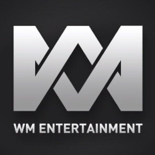 WM Korea Profile