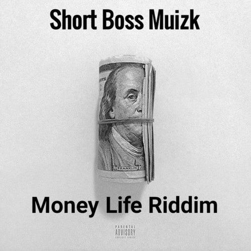 Money Life Riddim