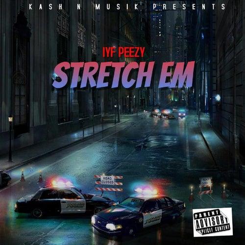 Stretch Em