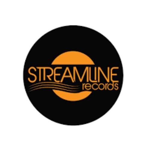 Streamlined Profile