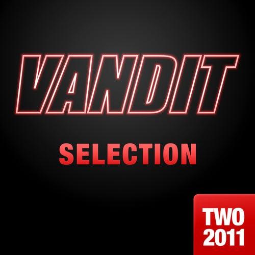 VANDIT Selection 2011, Vol. 2