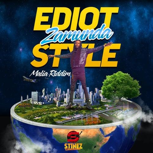 Ediat Style