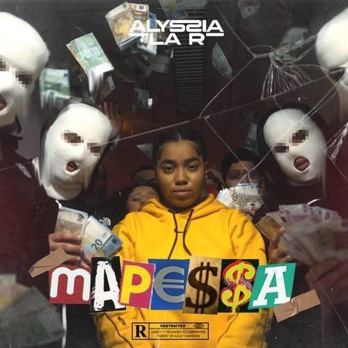 Mapessa