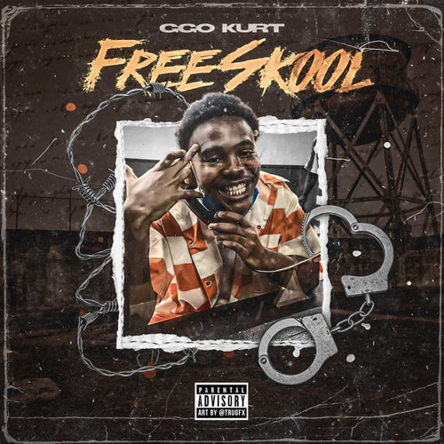 Free Skool