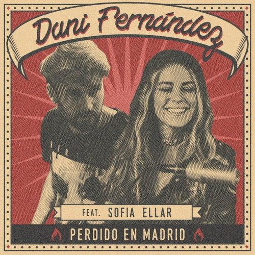 Perdido en Madrid (feat. Sofia Ellar)