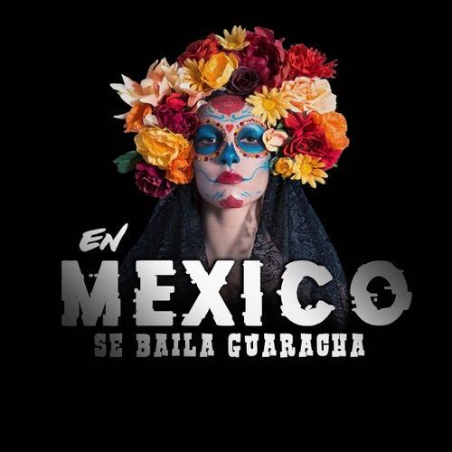 Guaracha Mexicana