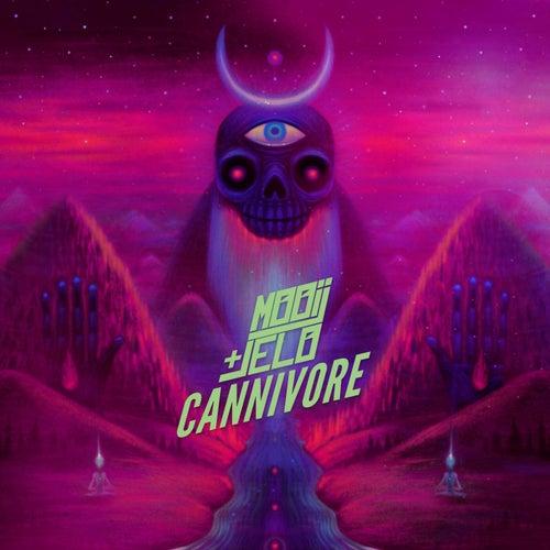 Cannivore