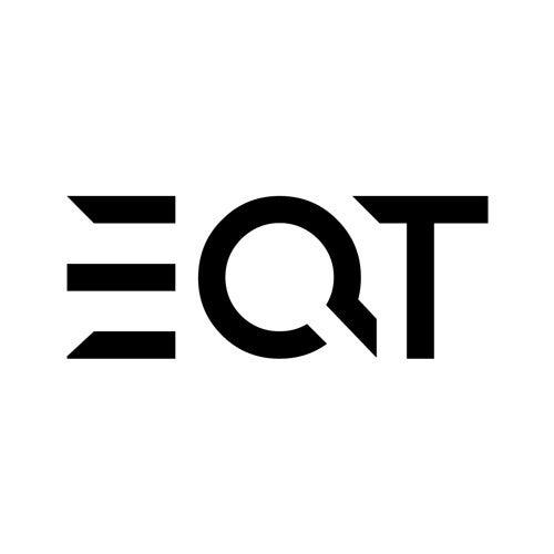 EQT Recordings/Capitol Records Profile