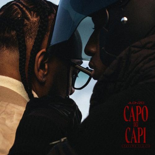 Capo Dei Capi Vol. II & III