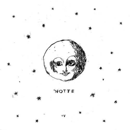 'Notte_02