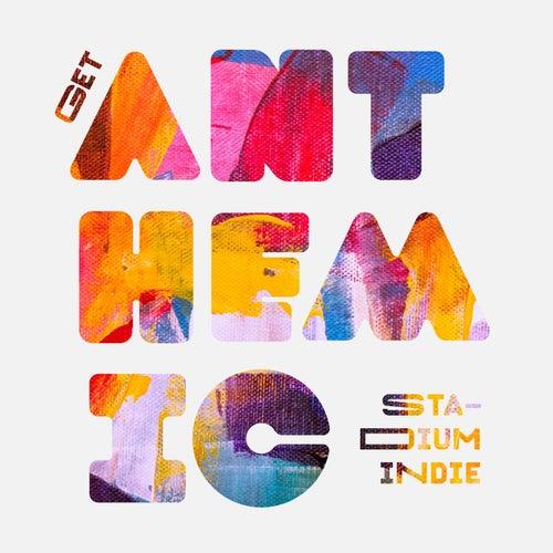 Get Anthemic