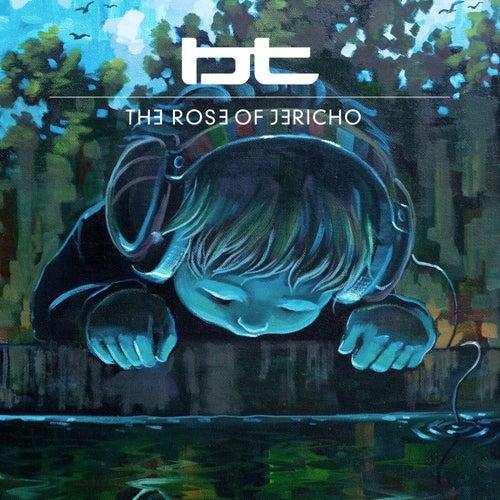 Rose of Jericho (Remixes)