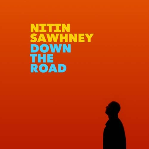 Down The Road (Fast Burner Mix)