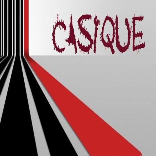 CASIQUE