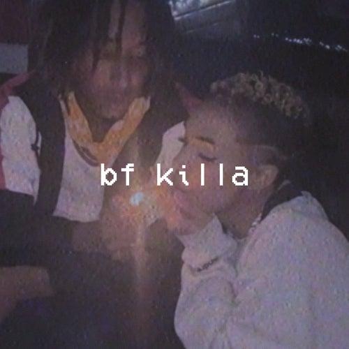 BF Killa